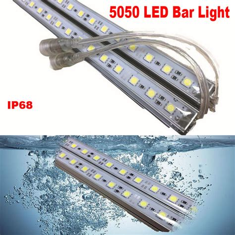 led light bar price compare prices on led light bar outdoor shopping