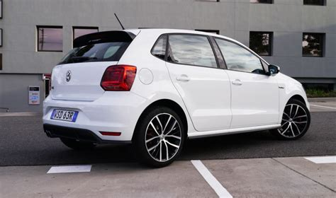 volkswagen polo 2015 white volkswagen polo white 2015 reviews prices ratings with