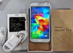 Samsung A7 Supercopy hp samsung galaxy s5 note 3 replika supercopy kw korea murah