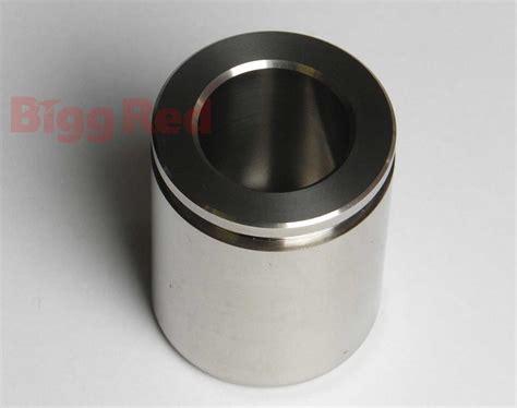 Piston Caliper Seal Apv Original Sgp front brake caliper piston stainless steel for chrysler 300c 2005 2012 ebay