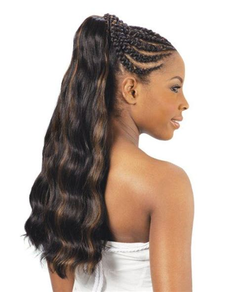 braided hairstyles on facebook top 47 ideas about braids cornrow protective hairstyles
