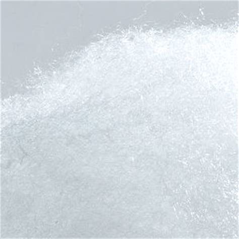 Polyester Pillow Filling by Pillow Filling Types Explained What S Best For Me