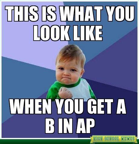 Yassss Meme - 17 best images about ap lit on pinterest english