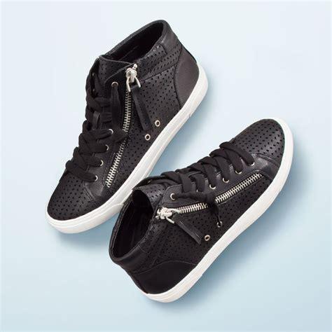 target shoes s sneakers target