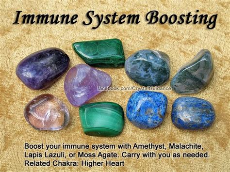 Tutorial Chakra To Strengthening Your Immune System 442 best energy healing tools images on