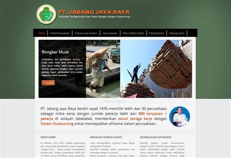 web design agency indonesia indonesia web design agency indonesia web development