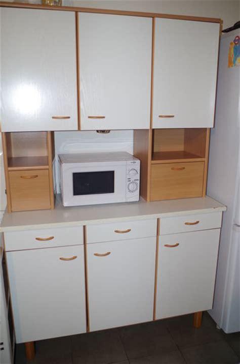 bon coin meuble cuisine occasion le bon coin 84 meubles 10 meuble de cuisine occasion