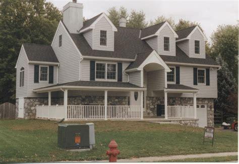 curb appeal renovations total exterior renovations add curb appeal