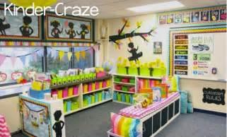 Chalkboard Room Divider - 2013 classroom reveal at last
