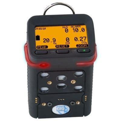 Gas Analyzers Kigaz 200 เคร องว ดชน ดหลายแก ส multi gas detector เคร องว ดแก ส