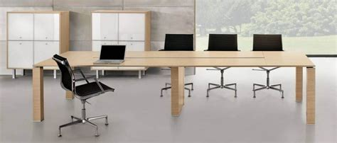 Contemporary Boardroom Tables Contemporary Boardroom Tables Reality