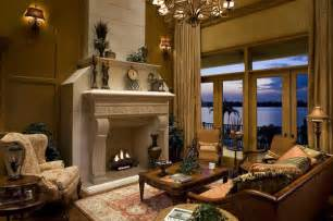 Mediterranean Decorating Ideas For Home by Pics Photos Mediterranean Home Style And Decor Ideas