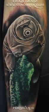 venom ink tattoo 37 best water images on water