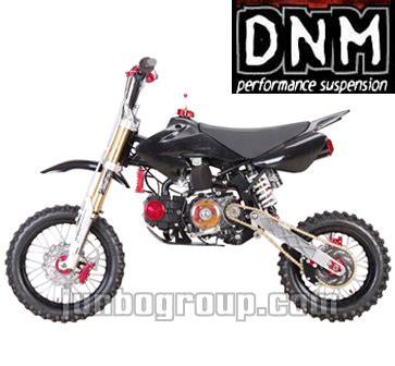 mini motocross racing motocross mini motocross pro racing style with cnc parts
