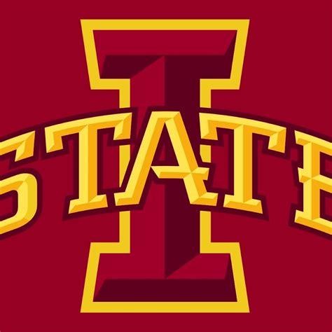 Iowa State Mba Fees by Iowa State Admirers Isuadmirers