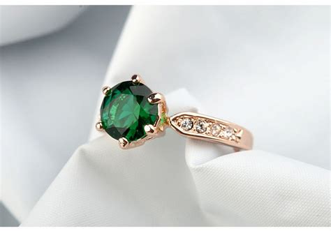 Beautiful Ring Design In Gold With Stone Gold Ring Design Beautiful Best 23 Gold