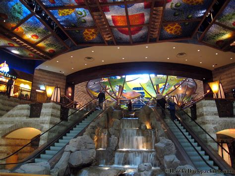 theme hotel connecticut casinos hawkebackpacking com