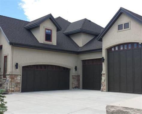 rv garage doors fulton homes rv garage door