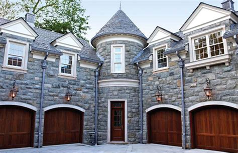 What Is A Motor Court Garage by What Is A Motor Court Garage 28 Images Motor Courts On