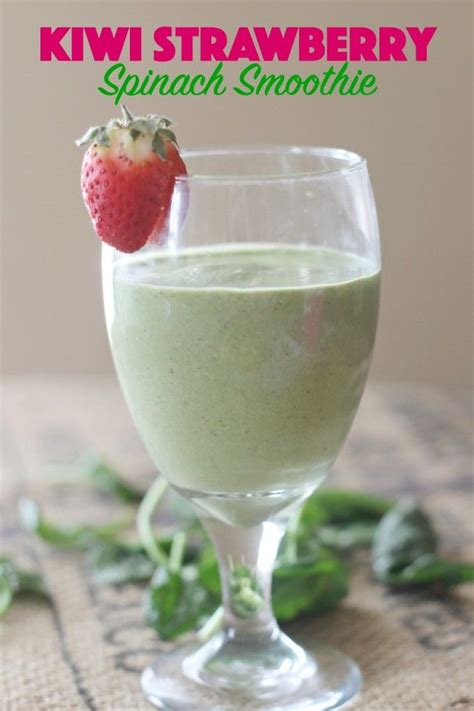 25 best ideas about cottage cheese smoothie on