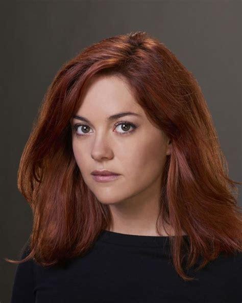 Best 20  Sarah greene ideas on Pinterest   Sarah greene actress, Aidan turner sarah greene and