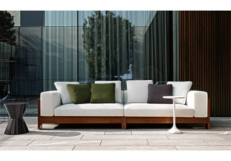 alison iroko outdoor minotti sofa milia shop