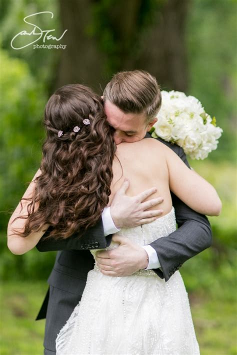 wedding hair lyndhurst wedding hair lyndhurst wedding hair lyndhurst romantic may