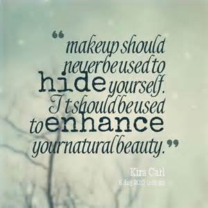 Makeup Vanity Quotes 17 Best Images About Makeup Quotes On