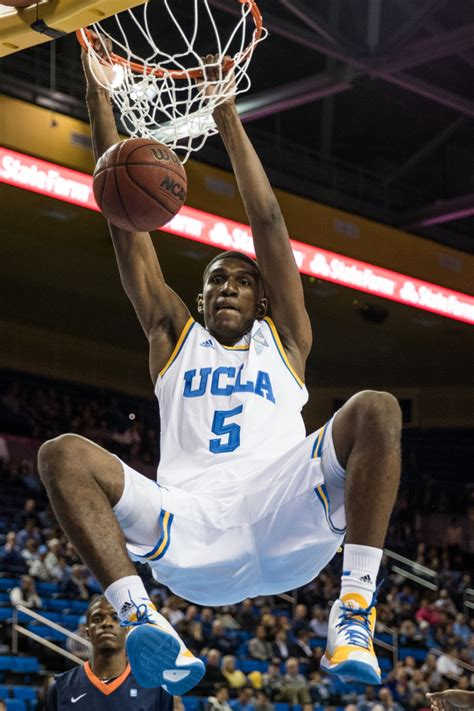Ucla Vs Cal Stae Mba by Ucla S Basketball Defeats Cal State Fullerton 73 45