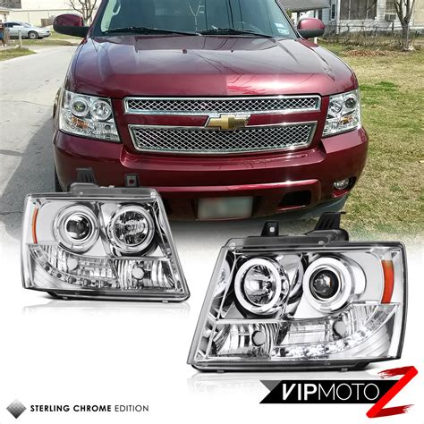 Tahoe Led Light Bar Gt Gt Led Light Bar Kit