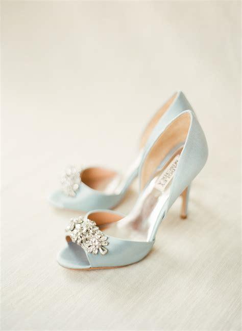 Wedding Shoes 14 wedding shoes 39 bridalore