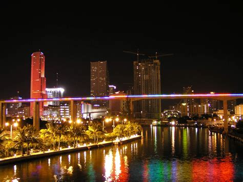 of miami miami attractions miami hotels