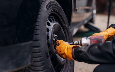top    tire repair  installation garys automotive repairs