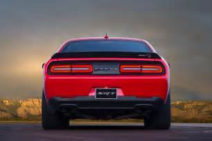 hellcat challenger 2017 engine 2017 dodge challenger reviews and rating motor trend