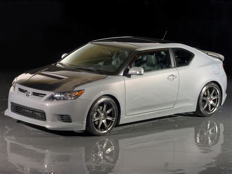 old car repair manuals 2011 scion tc auto manual 2011 scion tc price html autos post