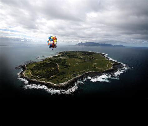 robben island 101 of the best destinations in south africa travelstart