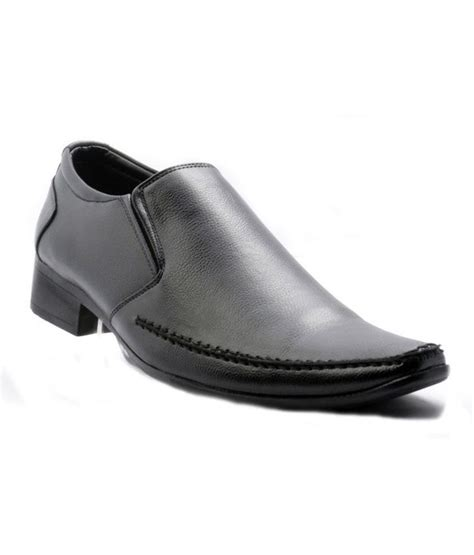 bata black leather formal shoes price in india buy bata