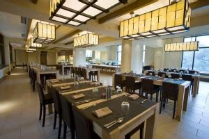 Dining Room And Banquet Management by Event Management Desouza Associates