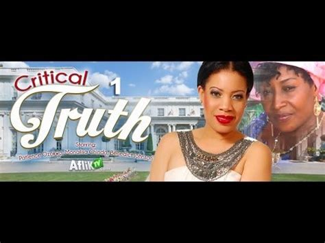 film streaming critical eleven critical truth 1 nollywood african movies manet