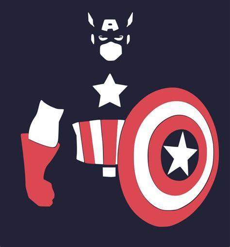 Capt America Logo 1 captain america svg cap america svg captain america