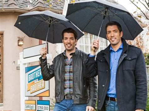 hgtv shows on netflix 100 hgtv shows on netflix top 6 cooking tv shows on