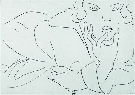 libro henri matisse drawings art splash henri matisse drawing life gallery of modern art brisbane
