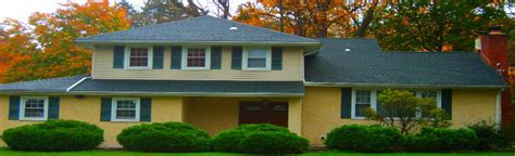 page 6 of 51 nj discount vinyl siding and home