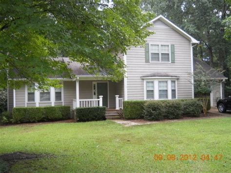 Houses For Sale In Winterville Ga 28 Images Winterville Reo Homes Foreclosures In