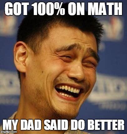 hilarious   relatable asian memes sayingimagescom