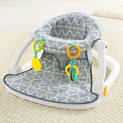 Baby Floor Seats by Baby Bouncers Floor Seats Bouncer Chairs Fisher Price