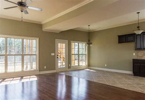 basement homes for sale in alabama