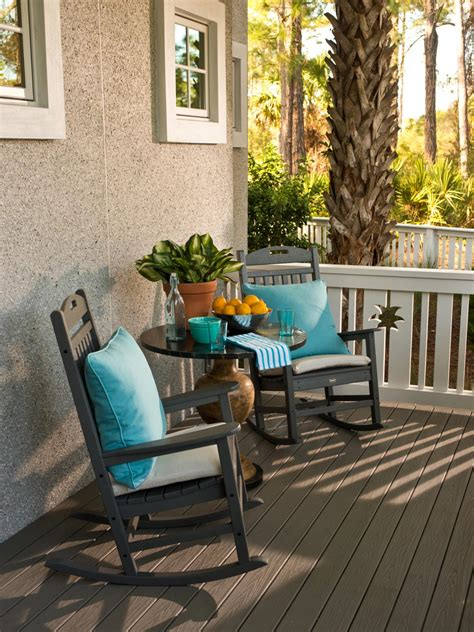Front Patio Chairs Inspiring Porch Home Ideas Patio Segomego Home Designs