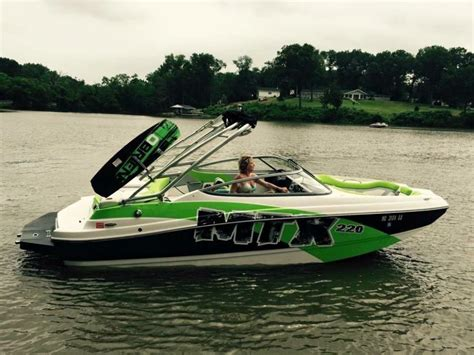 rinker mtx boats for sale rinker 220 mtx boats for sale