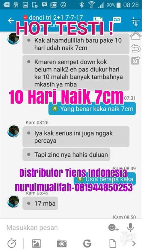 Jual Masker Lumpur Di Palembang obat peninggi badan daerah palembang archives situs